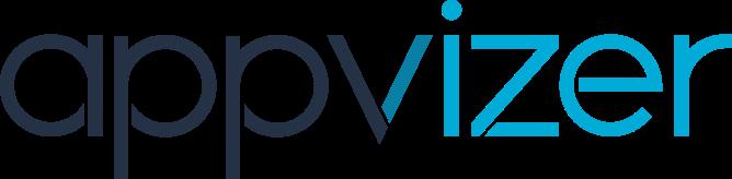 Appvizer - Recrewteer - Solution de gestion de bénévoles