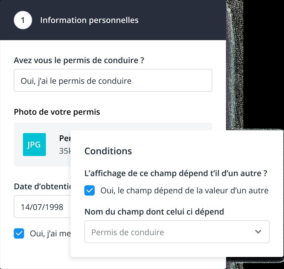 Condition_acces