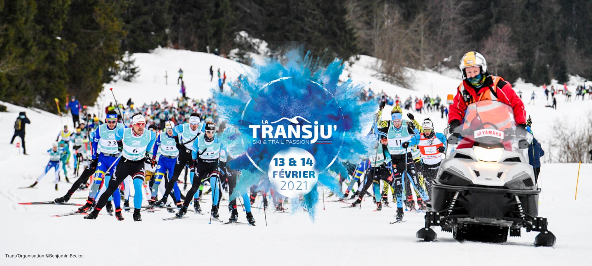 Trans'Organisation