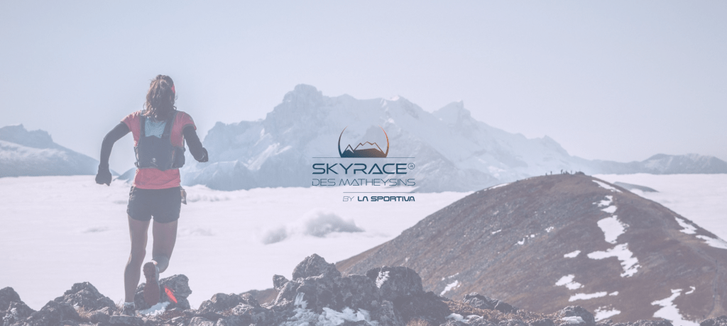 Gestion des Bénévoles —Skyrace Presse
