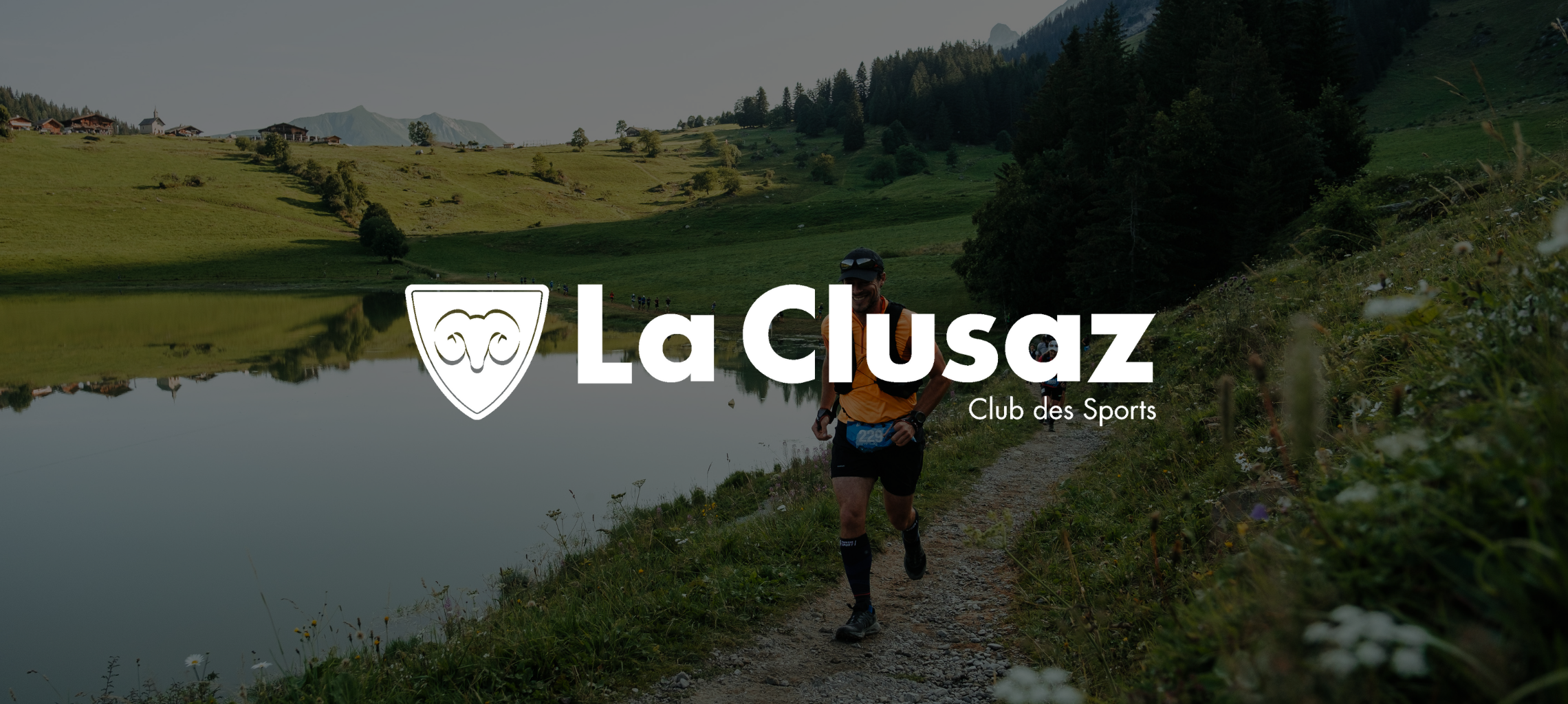 Club des Sports La Clusaz
