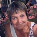 Brigitte Coordinatrice des bénévoles