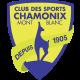 Chamonix logo@2x
