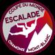 logo-coupe-du-monde-escalade 1