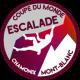 logo-coupe-du-monde-escalade 1@2x